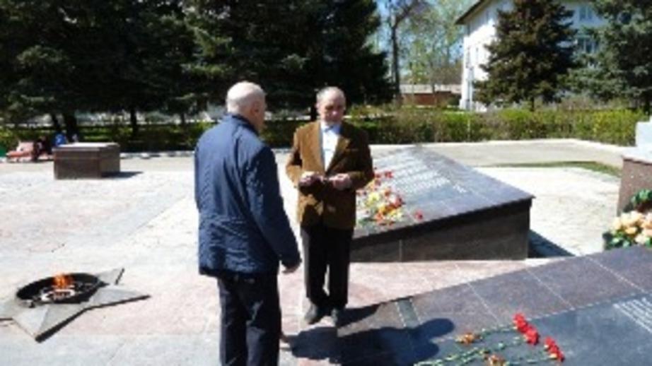 1Ясногорск рем.памятника